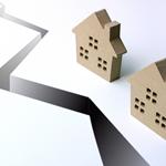 すまい・家財の保険(火災保険・地震保険)