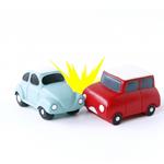 自動車の保険・サービス