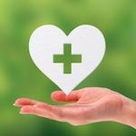 持病のある方でも入れる引受緩和型医療保険