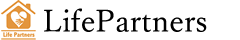 株式会社ライフパートナーズ